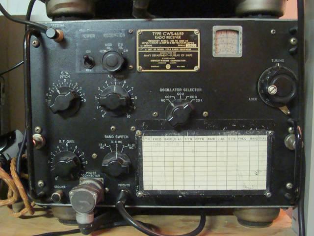 DSC00477.JPG-for-web-large