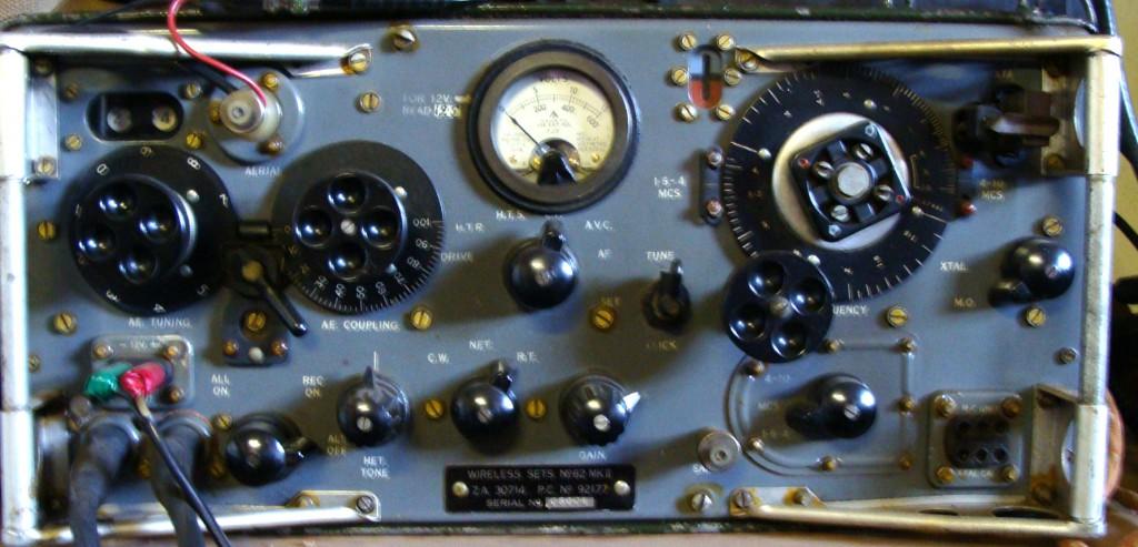 DSC06417