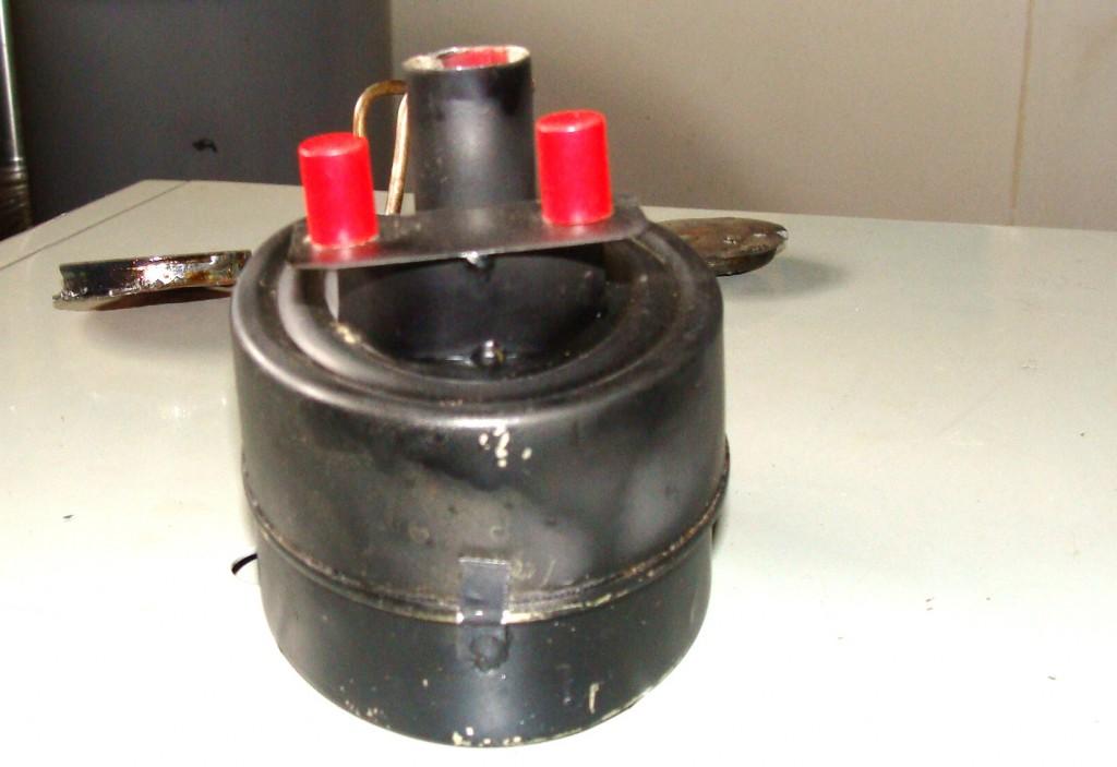 DSC06435