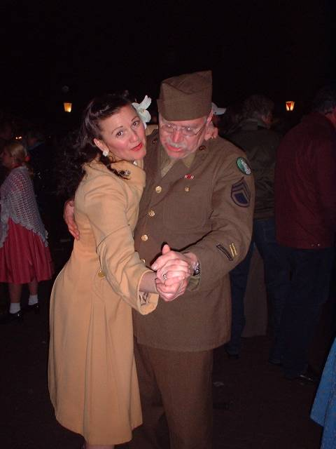 debs with a guy dancing.JPG-for-web-large
