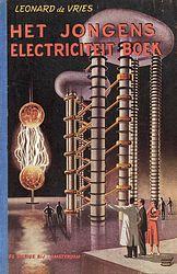 het%20jongens%20electriciteit[1]