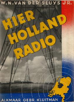 hier%20holland%20radio[1]