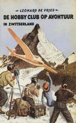 hobbyclub%20zwitserland[1]