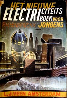 nieuwe%20elec%20boek.JPG-for-web-normal[1]