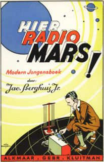 radio%20mars.jpg-for-web-normal[1]